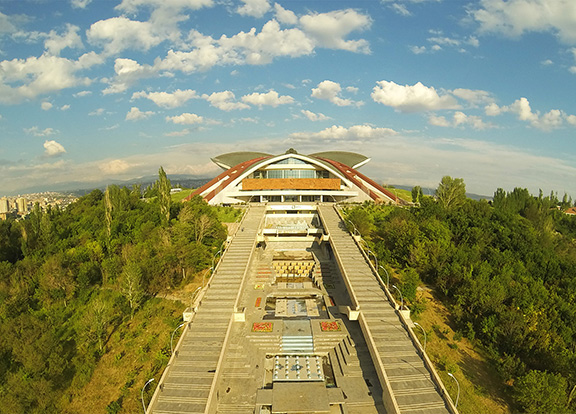 Sports-COmplex-Photo-by-Mosinyan