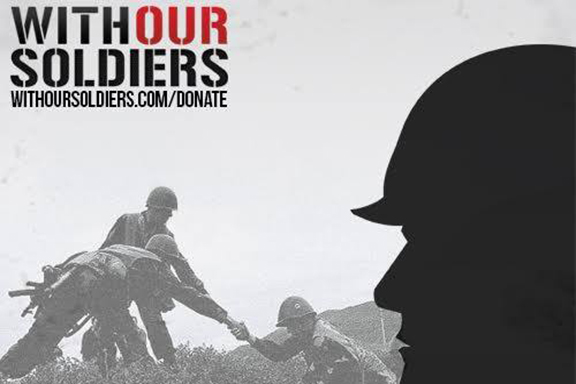 WithOurSoldiers1 (1)