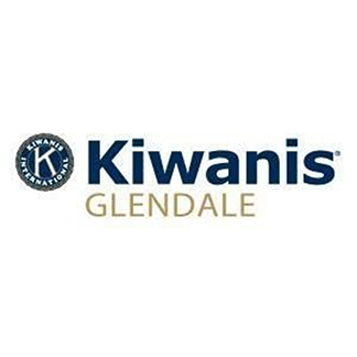 The ANCA Glendale Maria Jacobson Humanitarian Award will be awarded to the Kiwanis Club of Glendale
