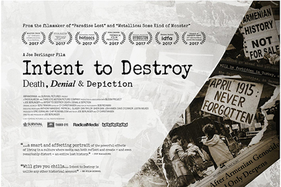 intent-to-destroy-poster