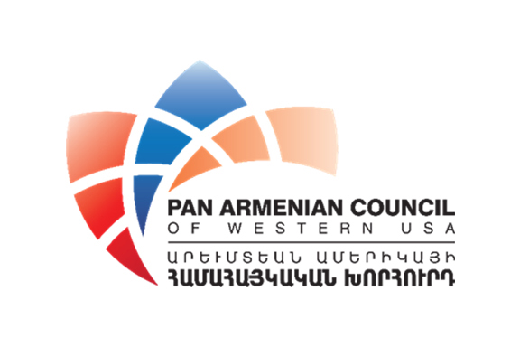 Pan-Armenian Council of Western United States