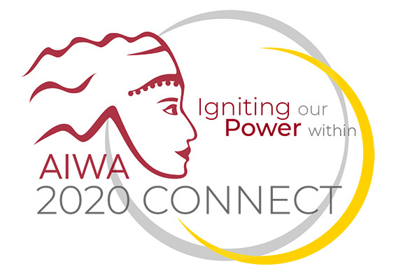 The AIWA's 2020 Connect early bird deadline is set for Mar. 1