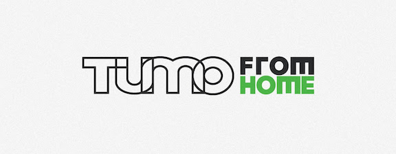 TUMO From Home