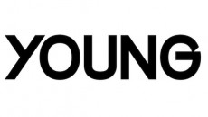 Young1