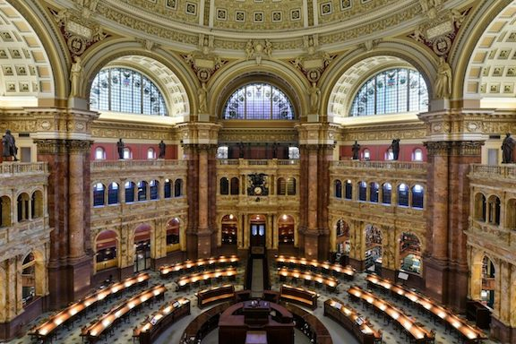 Library-of-Congress-scaled